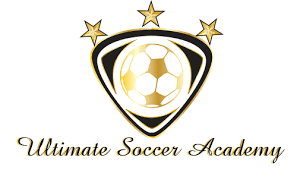Ultimate Soccer Academy - Qadsia