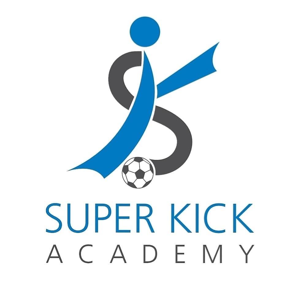SuperKick Academy