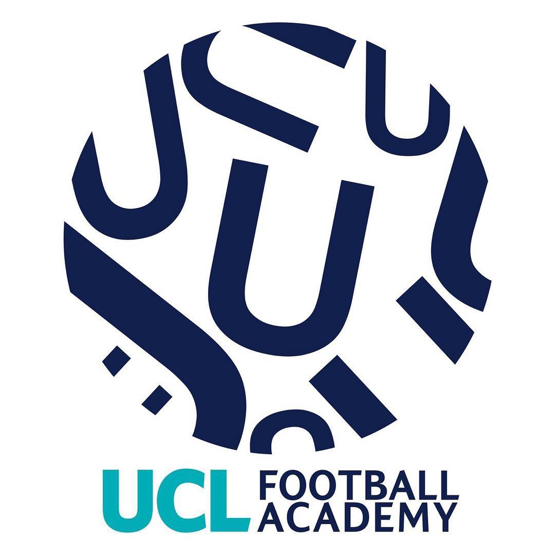UCL Academy