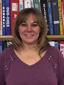 Karen Powell.JPG