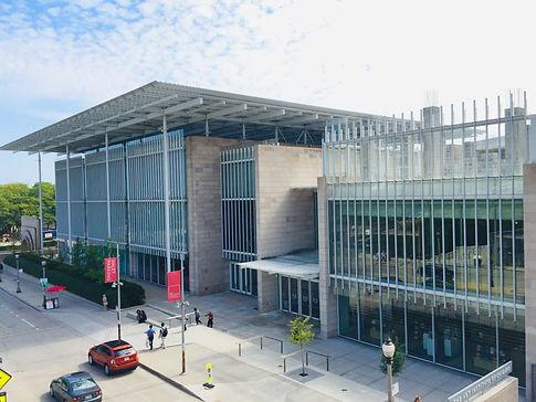 Art Institute - LMK photo6.jpg