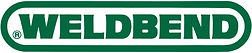 Weldbend_logo_04Jun2018.jpg