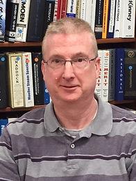 Ron Gillis.JPG