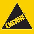 Cherne_SQ_RGB.jpg