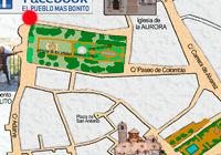 plano_balcón_del_adarve.jpg
