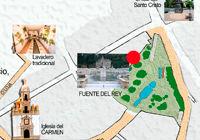 plano Yampe Fuente del Rey.jpg