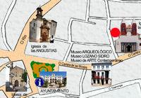 plano Bar el Niza.jpg