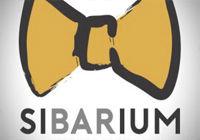 Sibarium.jpg