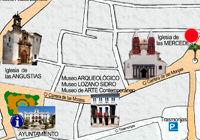plano_Miguelín.jpg
