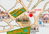plano el Castillo.jpg