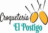 Croquería_el_Postigo_editado.jpg