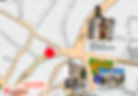 plano la Ribera.jpg