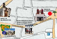 plano Patria Chica.jpg