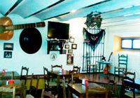 peña flamenca.jpg