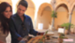 Carnicerías Reales sen Priego de Córdoba