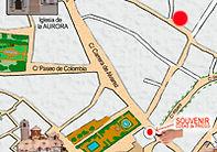 plano Casa Pepe.jpg