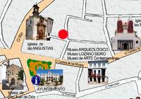 plano Guernica.jpg