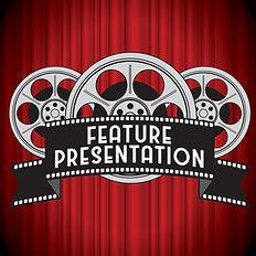 Feature Presentation 2018 7.jpg