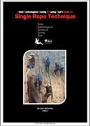 USSCC srt-guide front page.PNG
