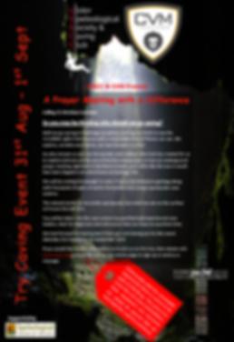 cvm poster (2).png