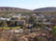 17-05-18 Alice Springs.jpg