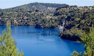 The-Blue-Lake---Mount-Gambier_1.jpg