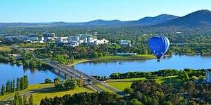 Canberra 3.jpg