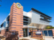 Wagga Clinical School-27.jpg