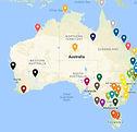 RTH Map.jpg