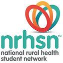 NRHSN Logo.jpg
