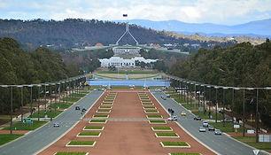 Canberra 2.jpeg