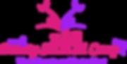 Beauty Stem Camp logo.png