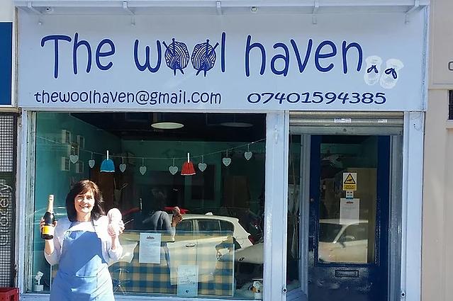 wool haven.webp