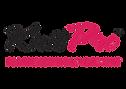 KnitPro_logo.png
