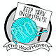 32 the wool haven.png