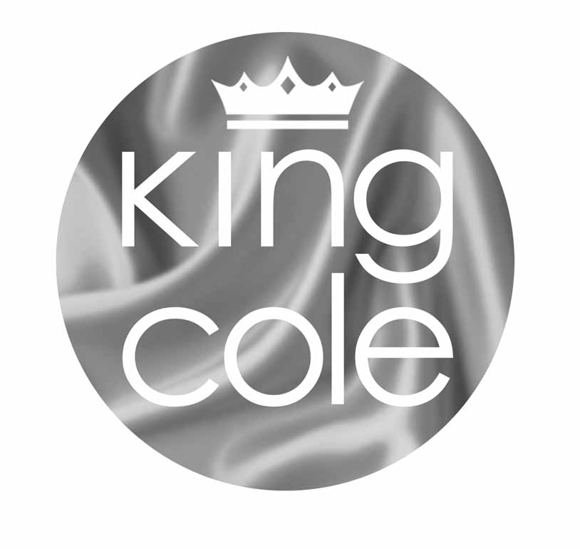 King-Cole-Logo-New