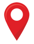 ubicacion skylift page.png