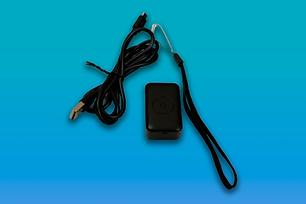 Skygps-Productos-GPS-Personal-BG.png