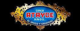 Skygps-clientes-circo-atayde-hnos.png