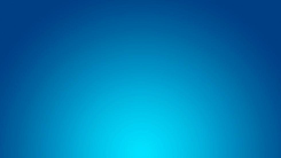 Skygps-fondo-servicios.png