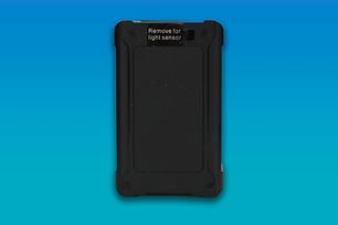 Skygps-Productos-GPS-Imán-BG.png