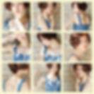 PicFrame-Photo-3.jpg