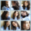 PicFrame-Photo-2.jpg