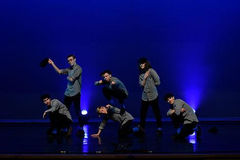 Boss Crew 2018 Recital JPG.JPG