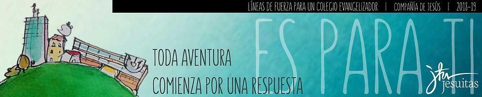 líneas_de_fuerza.jpg