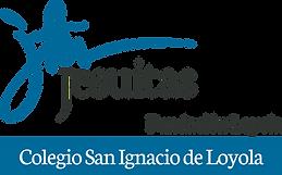San-Ignacio.png