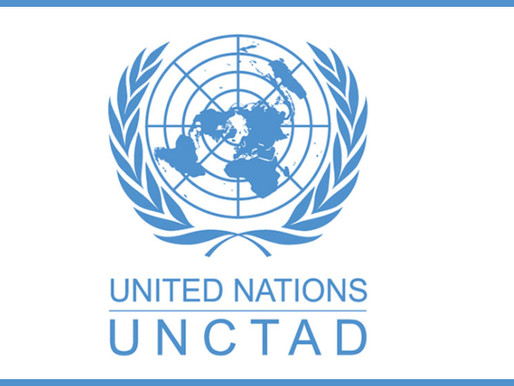 UNCTAD'ın Yatırım Trendleri İzleme Raporu Yayımlandı