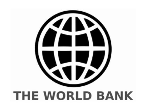 Dünya Bankası, Türkiye Ekonomik İzleme Raporu'nun Ağustos 2020 sayısını yayımladı