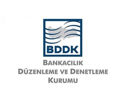 BBDK'DAN Yeni Düzenleme
