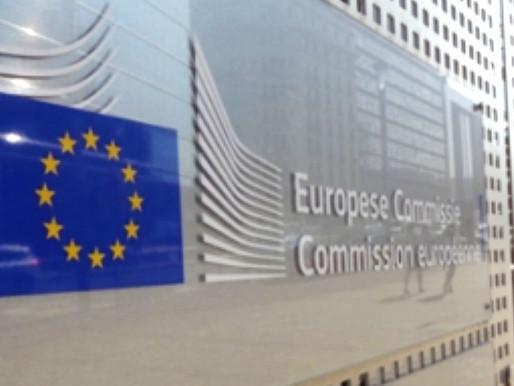 """Avrupa Birliği'nden Covid-19'la Mücadele için """"Ortak Ülkelere Mali Yardım"""" Paketi"""